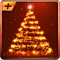 Christmas Live Wallpaper v7.1P Full Apk