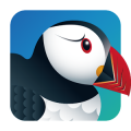 Puffin Browser Pro v7.8.1.40497 Android Apk