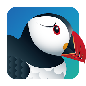 Puffin Browser Pro Apk, Puffin Browser Pro Full Apk, Android Uygulamalar