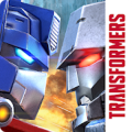 Transformers: Earth Wars v3.0.0.1146 Mod Hile Apk