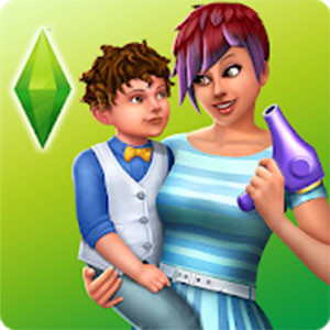 The Sims™ Mobile Apk, The Sims™ Mobile Mod Apk, Android Oyun