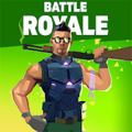 Battle Royale FPS Shooter v1.12.02 Mod Hileli Apk