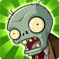 Plants vs. Zombies FREE v2.5.00 Mod Hile Apk