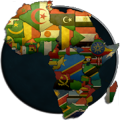 Age of Civilizations Afrika v1.15_AoC2 Apk