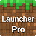 BlockLauncher Pro Apk v1.25 – Patched