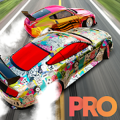 Drift Max Pro – Car Drifting Game v2.2.3 Mod Hileli Apk
