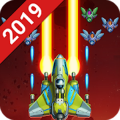 Galaxy Invaders: Alien Shooter Apk Mod v1.2.3