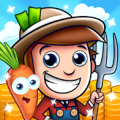 Idle Farming Empire v1.19.0 Mod Apk – Para Hileli