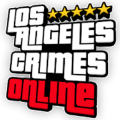 Los Angeles Crimes v1.4.7 Mod Apk – Mermi Hileli