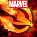 MARVEL Strike Force v3.3.1 Mod Apk – Mega Hileli