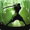Shadow Fight 2 Mod Apk v2.1.0 – Para Hileli