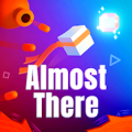 Almost There The Platformer v2.0 Mod Hile Apk
