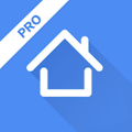 Apex Launcher Pro v4.5.5 Android Apk