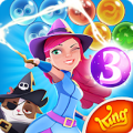 Bubble Witch 3 Saga v6.1.4 Mod Apk – Can Hileli