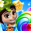 Gemmy Lands – FreePlay v8.90 Mod Apk – Para Hileli