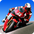Real Bike Racing v1.0.9 Mod Apk – Para Hileli