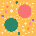 Two Dots v5.2.9 Моd Apk – Can Hileli