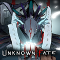 Unknown Fate v1.28 Mod Apk – Kilitler Açık