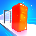 Jelly Shift v1.6.1 Mod Apk – Taş Hileli