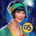 The Secret Society v1.41.4105 Mod Apk – Para Hileli