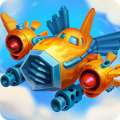 HAWK – Force of an Arcade Shooter v22.1.15487 Mod Apk