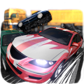 Highway Crash Derby v1.8.0 Mod Apk – Para Hileli