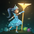 Light a Way v2.2.0 Mod Apk – Hileli Sürüm
