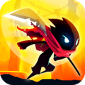 Shadow Stickman: Fight for Justice v1.55 Hileli Apk
