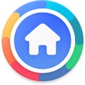 Action Launcher Android Apk v44.0