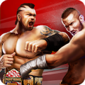 Champion Fight 3D v1.7 Mod Apk – Para Hileli