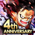 One Piece Treasure Cruise v9.1.1 Hileli Mod Apk