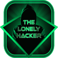 The Lonely Hacker v7.5 Android Apk