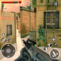 World War in Pacific: FPS Shooting v2.8 Mod Apk – Para Hileli