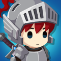 Lost in the Dungeon Mod Apk v1.1.8 – Hileli Sürüm