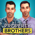 Property Brothers Home Design v1.3.0g Hileli Mod Apk