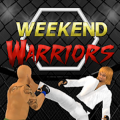 Weekend Warriors MMA Mod Apk v1.167 – Kilitler Açık