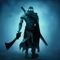 Stickman Master: League Of Shadow – Ninja Legends v1.4.0 Hileli Mod Apk